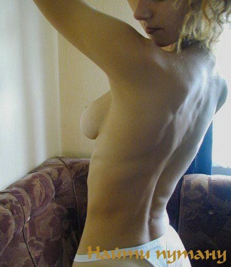 Луци ВИП Дешевые бляди калининского р-на спб секс в стиле тиклинг