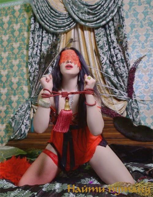Девочки простетутки казахстанаити молодые