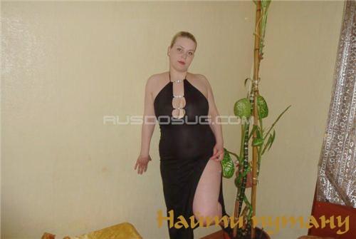 Проститутка по вызову нефтекамск номера телефонов