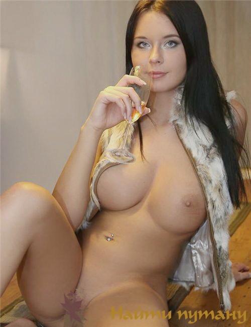 Проститутки на дом рязань