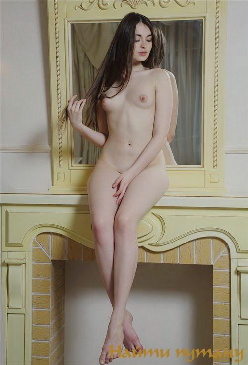 Лукерья реал фото - секс со страпоном