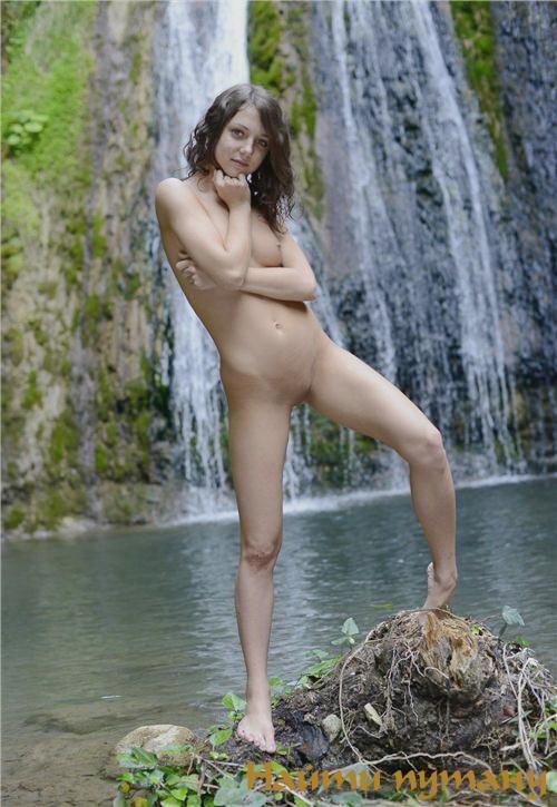 Да фото 100% - спортивный массаж