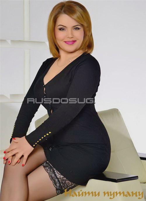 Maria real 100% - услуги семейной паре