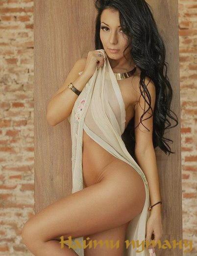 Номера телефонов проституток в г гагарина смоленская область