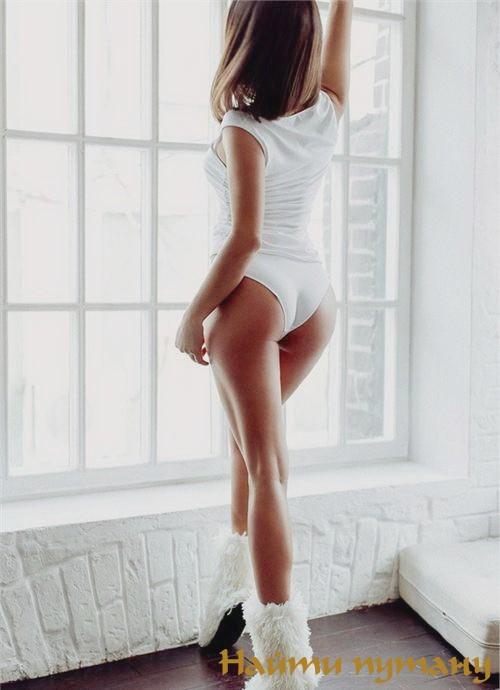 М рокосовского проститутки за 500 руб