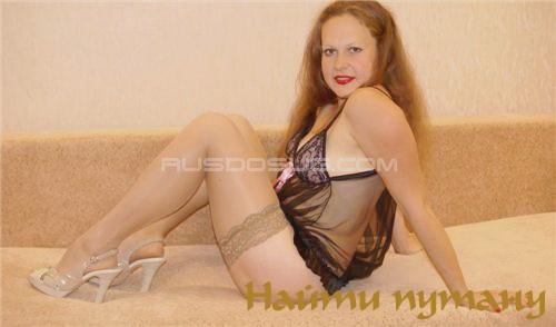 Чехов проститутки