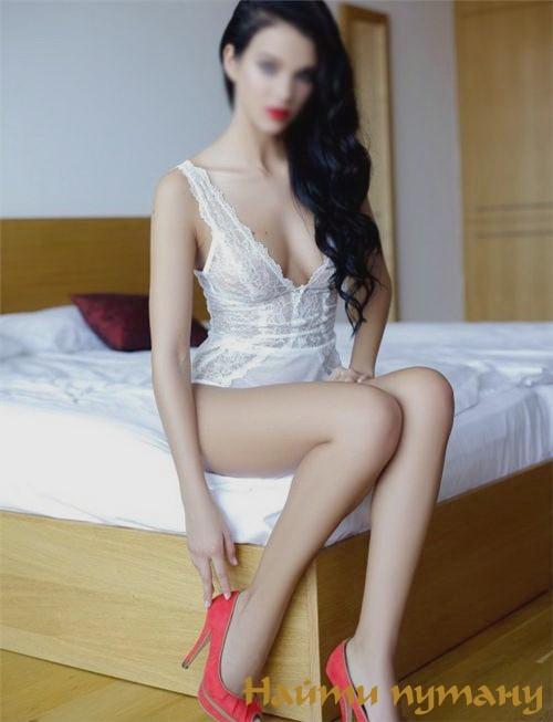 Хочу снимать на час проститутку вьетнамку в москва